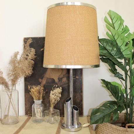Lampe Vintage années 70