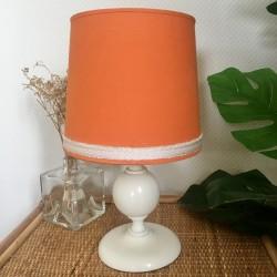 Lampe Vintage 1960