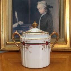 Pot à Sucre 1900