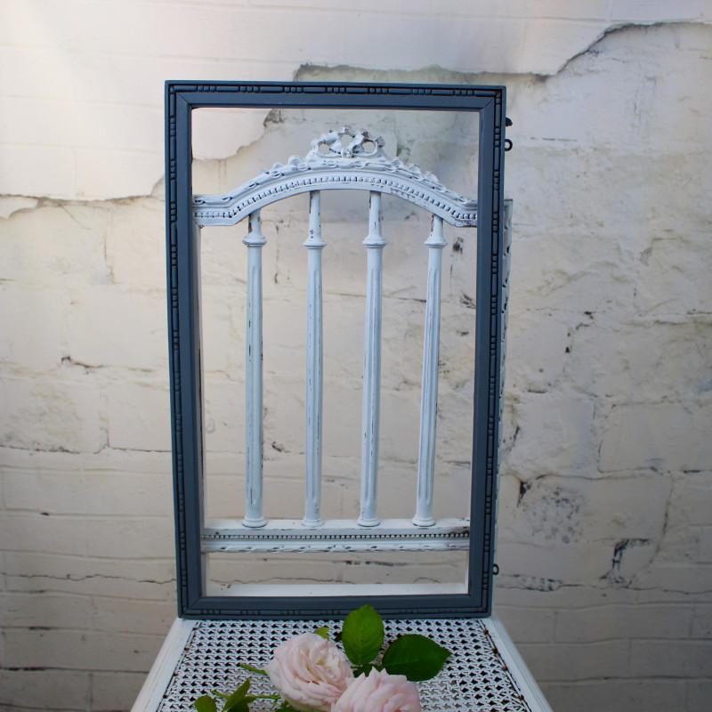 lot de cadre ancien en bois sculpt moulure d poque 19 me. Black Bedroom Furniture Sets. Home Design Ideas