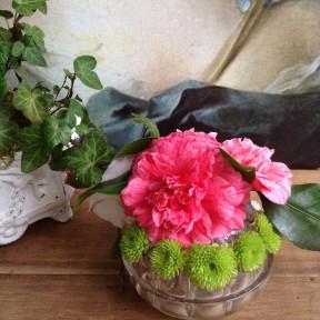 Petit Pique-fleur