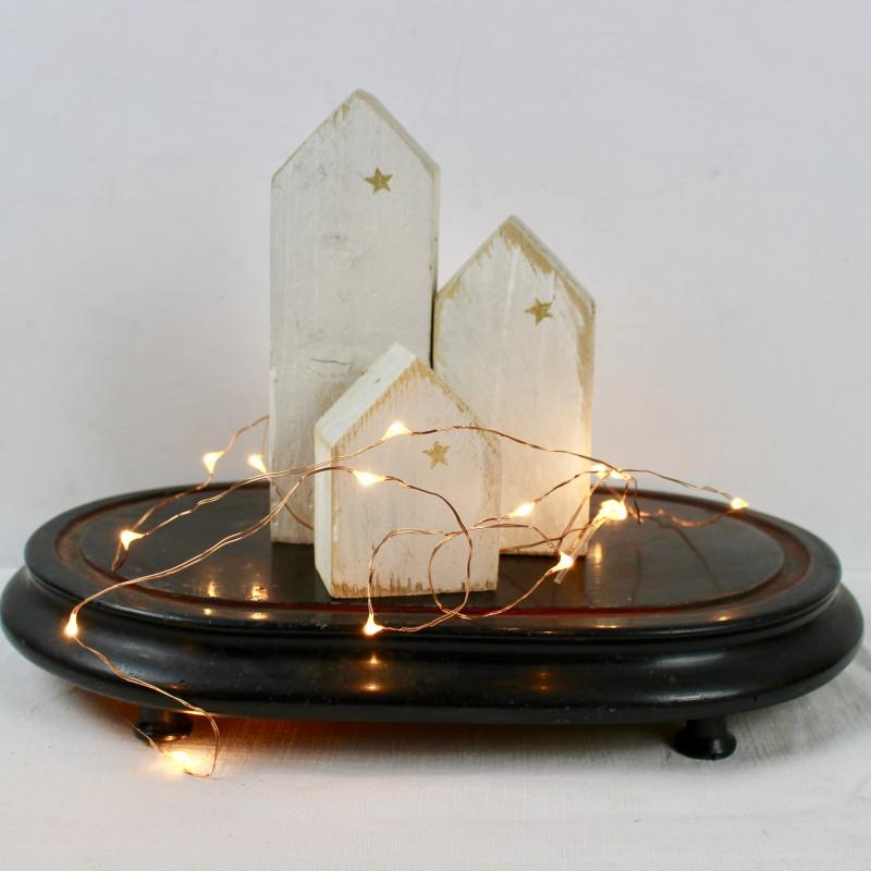 ancien socle en bois pour pendule globe de mari e napol on iii d co. Black Bedroom Furniture Sets. Home Design Ideas